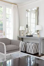 Entrance Tables And Mirrors Best 25 Table Mirror Ideas On Pinterest Mirror On The Ceiling