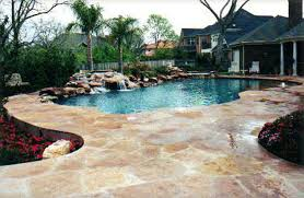 free form pool designs free form swimming pool designs pics on brilliant home design