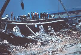 Hit The Floor Churubusco - 1985 mexico city earthquake wikipedia