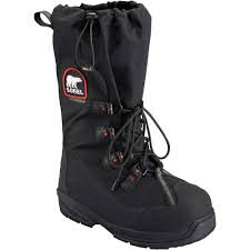 s glacier xt boots sorel s intrepid explorer xt boot at moosejaw com