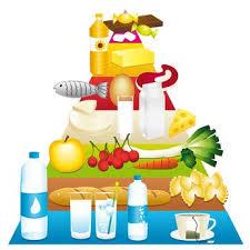 cuisiner équilibré guide nutrition secrets alimentation équilibrée menu équilibré