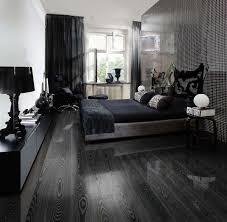 High Gloss White Laminate Flooring Black And White Gloss Laminate Flooring Decoration