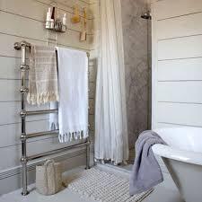 171 best main bathroom images on pinterest bath bathroom ideas
