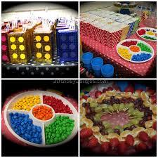 4 year old boy birthday party ideas 6 year old boy birthday party 4 year old boy birthday party ideas 6 year old boy birthday party ideas on modern