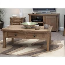 Target Furniture Kids Desks by Coffee Tables Splendid Extendable Coffee Table Parsons Ikea
