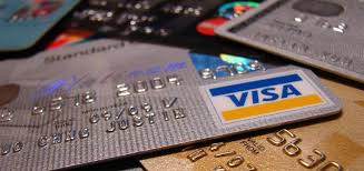 top 4 credit cards for bad credit in canada