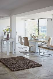 69 best delicious dining rooms images on pinterest dining rooms