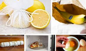 kitchen hacks 11 mind blowing kitchen hacks i learned from pinterest