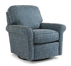 living room furniture in manchester nh fallon u0027s furniture