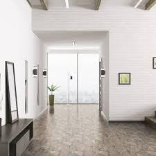 Labour Cost To Lay Laminate Flooring Tarkett Id Inspiration Loose Lay Beach Wood Grey Vinyl Flooring