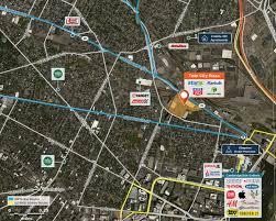 Mbta Maps by Twin City Plaza Cambridge Ma 02143 U2013 Retail Space Regency Centers