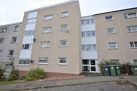 estate agents east kilbride cumbernauld and strathaven the