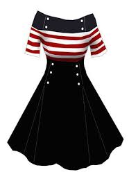 best 25 nautical dress ideas on pinterest nautical dress