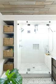 Small Bathroom Designs With Shower And Tub Small Bathroom Ideas With Shower Only Tiny Designs Separate And