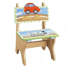 kids chairs rosenberry rooms