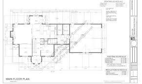 house plans blueprints simple porch plans blueprints placement house plans 26156