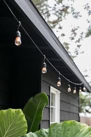 best 25 hanging globe lights ideas on globe ls