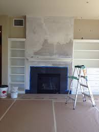 small room and project painting painting oregon 503 916 9247
