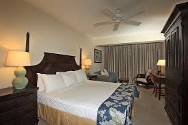 almond resort map almond resort all inclusive 2018 room prices deals