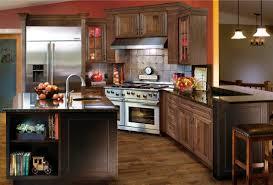 Photo Of Kitchen Cabinets Craftsman Style Kitchen Cabinets
