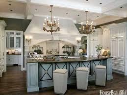 kitchen island makeover easy kitchen island makeover the aspiring home