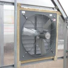 shutter exhaust fan 24 exhaust fan with plastic louver shutter 36 farmtek