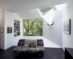House Lens Gallery Of Lens House Alison Brooks Architects 12