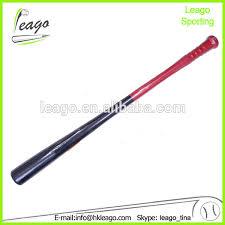 bats for sale softball bat softball bat suppliers and manufacturers at alibaba