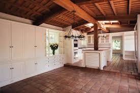 buy home los angeles marilyn monroe u0027s los angeles house sold simplemost
