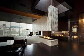 Modern Home Interior Design Ideas Modern Luxury Homes Interior Design Architect Modern Luxury Home