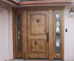 modern residential front doors stylish residential front doors