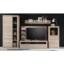 Esszimmer St Le Von Voglauer Wohnwände Und Weitere Möbel Für Wohnzimmer Online Kaufen Bei