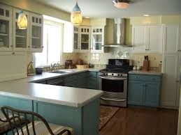 Designs For Small Kitchens On A Budget by Kitchen Top Modern Small Kitchens Budget With Regard To Residence