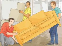 Lease Office Furniture by How To Lease Office Space 10 Steps With Pictures Wikihow