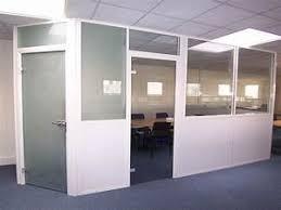 am agement petit bureau cloison de bureau cloisons insonorisantes tous les fournisseurs