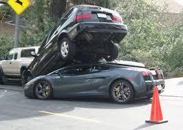 insane vehicle fails kill your boredom funny pics celebrity