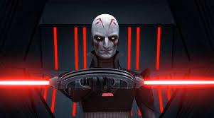 Light Saber Color Meanings Ahsoka U0027s New Lightsabers On U0027star Wars Rebels U0027 Are Stolen Sith