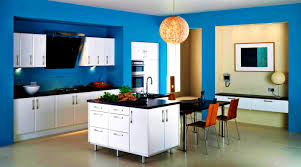 Popular Kitchen Cabinet Colors For 2014 Kitchen Countertop Colors Pictures Ideas From Hgtv Hgtv Modern