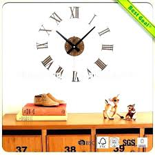 themed wall clock themed clocks themed clocks wall clocks inspiration a