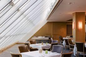 the metropolitan museum of art u0027s hidden restaurant opens to