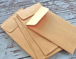 seed envelopes plain seed saving packets manila kraft envelopes for seeds 3 x 4 5