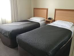 Bedroom Furniture Toowoomba Toowoomba Accommodation Two Bedroom Units