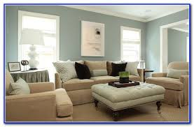 Living Room Walls Sage Greenfor Dynamic Results Blend The Colours - Popular paint color for living room