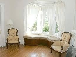 custom window seat cushions melbourne u2013 cooperavenue com