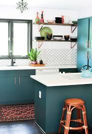 Bohemian Kitchen Design 72 Best Love This Kitchen Images On Pinterest Kitchen