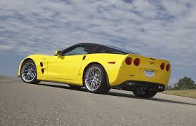2010 corvette zr1 0 60 corvette zr1 by the numbers