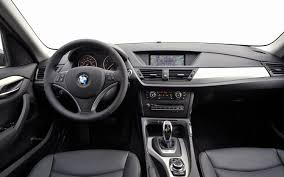 2014 Bmw X1 Interior Thread Of The Day Bmw 3 Series Wagon Or Moderately Equipped Bmw X1