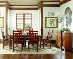 Dining Room Furniture Made In Usa New Hampshire Furniture Dining Endicott Furniture Co Inc