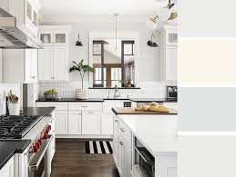 what color should i paint my kitchen with gray cabinets what color should i paint my kitchen cabinets decorist