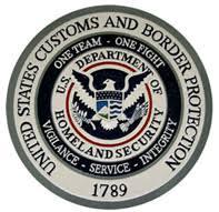 u s customs appleton international airport atw